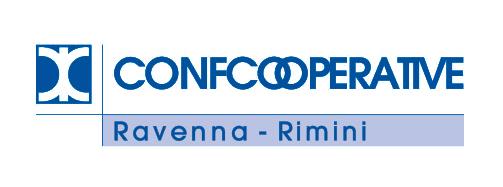 Confcooperative Ravenna