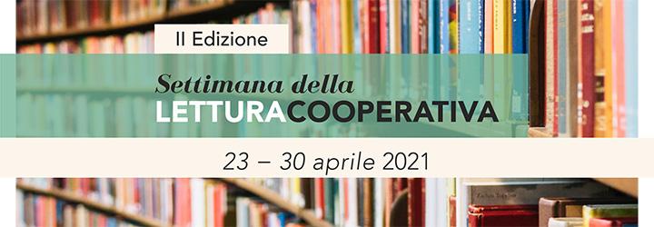 Torna Obiettivo Lettura, dal 23 al 30 aprile