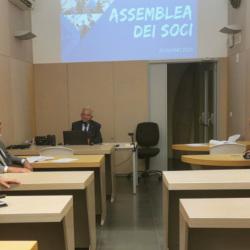 LAssemblea de LA BCC approva il Bilancio 2019