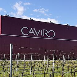 Gruppo Caviro, fatturato 2018 a 330 milioni di euro (+4,6%)