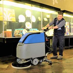 Ceff, sempre più qualità al servizio delle persone con disabilità