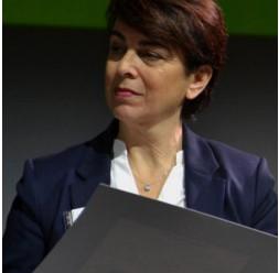 Premio Industria Felix: anche Gemos tra le imprese più virtuose dellEmilia-Romagna