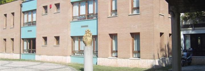 Pienamente operativo il Nucleo Covid di Solco Ravenna
