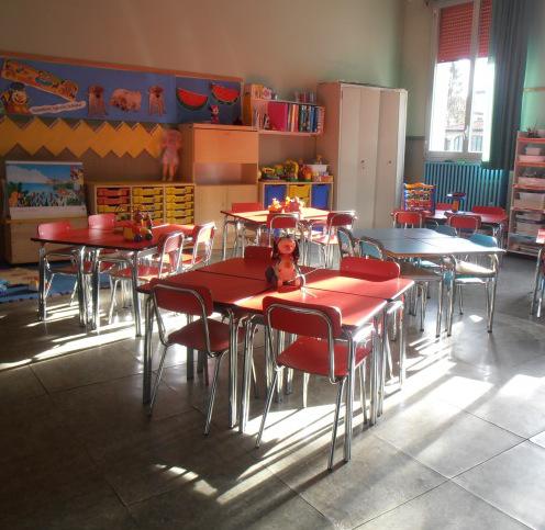 Ultimi due appuntamenti con gli open day della Scuola Maria Ausiliatrice di Lugo