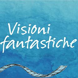Verso Visioni Fantastiche: il festival del cinema dedicato alle scuole di Ravenna
