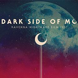 The Dark Side of Movies presenta: Fashionista