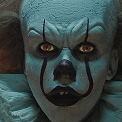 Ravenna Nightmare Film Fest presenta