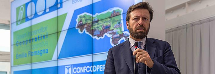 Plastic tax e Sugar Tax un freno per la locomotiva Emilia-Romagna