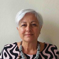 Morena Manni nuovo direttore generale di Irecoop Emilia Romagna