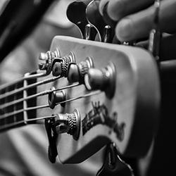 Al via il concorso Ce la canti e ce la suoni!, per musicisti dai 14 ai 30 anni
