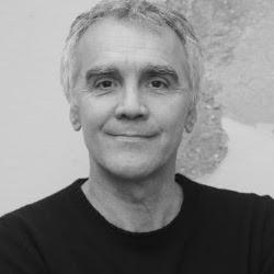 Laboratorio teatrale di Marco Martinelli per attori under 30: il 5 settembre la scadenza per la candidatura